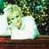 Christmastime - Hilary Weeks