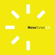 Nova Tunes 2.6 - Multi-interprètes