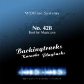 Tie A Yellow Ribbon ((Originally Performed By Tony Orlando & Dawn) [Karaoke Version])-MIDIFine Systems