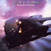 Deep Purple - Smoke On the Water artwork
