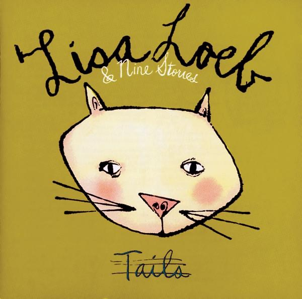 Lisa Loeb & Nine Stories - Stay
