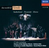 The World of Verdi, Dame Joan Sutherland, Luciano Pavarotti & Marilyn Horne
