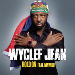 Hold On (feat. Mavado) - Single Mp3 Download