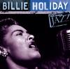 Ken Burns Jazz: Billie Holiday