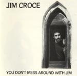 Jim Croce - New York's Not My Home
