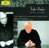 Schumann: Dichterliebe; 12 Kerner-Lieder