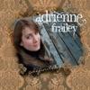 Adrienne Frailey