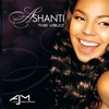 Ashanti - No Words