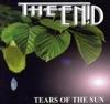 Tears of the Sun ジャケット写真