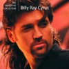 Billy Ray Cyrus - Couldve Been Me