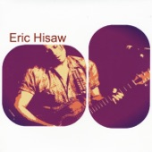 Eric Hisaw - Take Care of Yourself