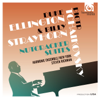 Tchaikovsky & Ellington: The Nutcracker Suites, Classical & Jazz - Harmonie Ensemble / New York & Steven Richman