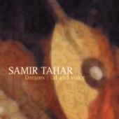 Samir Tahar - Teskounou