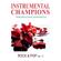 Sweet Dreams (Instrumental) - Instrumental Champions