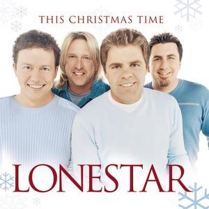 Lonestar - Little Drummer Boy