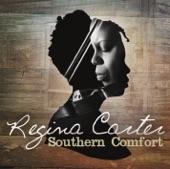 Regina Carter - See See Rider