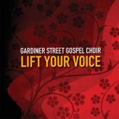 Lift Your Voice