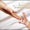 Niina - EP ジャケット写真