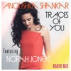 Traces of You (Radiomix) [feat. Norah Jones] - Single, Anoushka Shankar