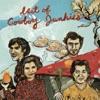 Cowboy Junkies - Best of Cowboy Junkies Album