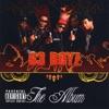 63 Boyz - Tru' Life (feat. Hattie B.)