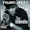 Young Jeezy featuring R. Kelly - Go Getta feat R Kelly Song Lyrics