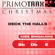 Deck the Halls (Medium Key: Db - Performance Backing Track) - Christmas Primotrax