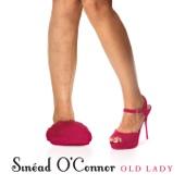 Old Lady (Radio Edit) - Single