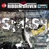 Riddim Driven: Smash
