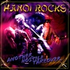 Another Hostile Takeover, Hanoi Rocks