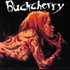 Buckcherry (Edited Version)