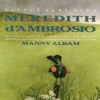 There'S A Lull In My Life - Meredith D'Ambrosio