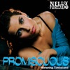 Promiscuous - Single, Nelly Furtado featuring Timbaland