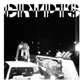 Crypts - Territories