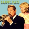 Just For Kids, Danny Kaye