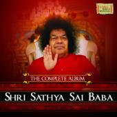 The Complete Album - Shri Sathya Sai Baba