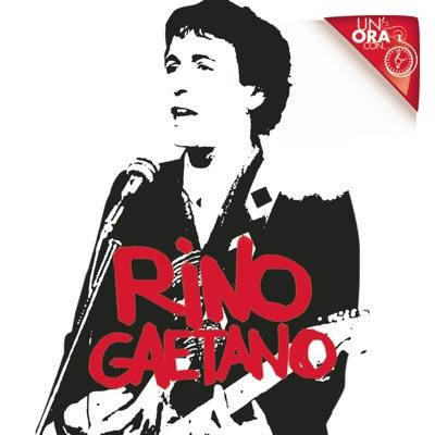 Un'ora con ... Rino Gaetano - Rino Gaetano