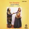 Teri Jhanjhar Vol 9