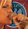 Dear Mr. President - Single, P!nk