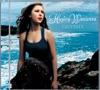 Odyssey (Bonus Track Version), Hayley Westenra