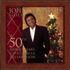 Johnny Mathis Gold A 50th Anniversary Christmas Celebration