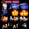 All Those Wasted Years, Hanoi Rocks