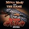 Blood Gang Music