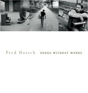 Fred Hersch - Ballad