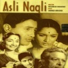 Asli Naqli (Bollywood Cinema) - EP
