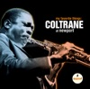 My Favorite Things Coltrane At Newport Live