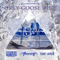 Grey Goose Diet (feat. Harvey Stripes & Tory Lanez) - Single Mp3 Download