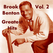 Brook Benton's Greatest Hits, Vol. 2