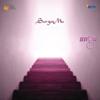 SurgaMu - EP - Ungu