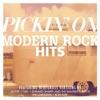 Pickin On Modern Rock Hits EP